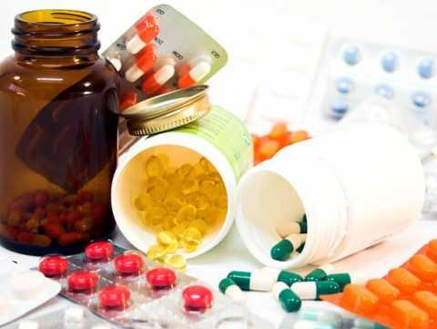 medicamente-shutterstock.jpg