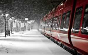 mersul-trenurilor-300x188.jpg