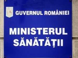 ministerul-sanatatii1.jpg