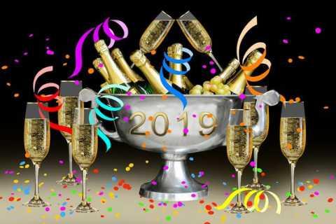 new-years-eve-3865297-960-720.jpg