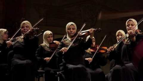 orchestra-egipt1.jpg