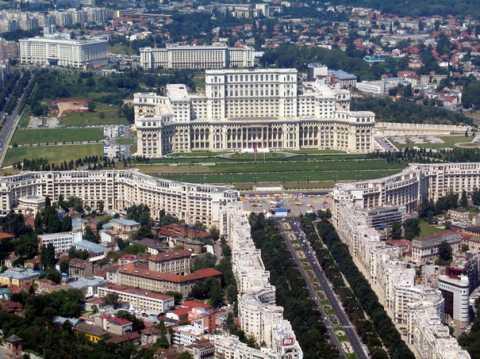 palatul-parlamentului-casa-poporului.jpg