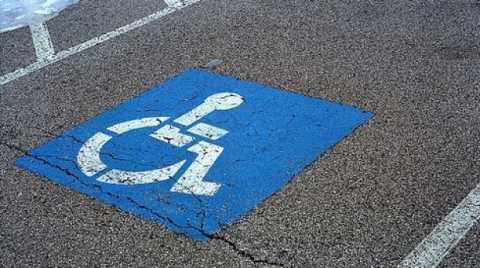 parcare-rezervata.jpg