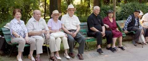 populatia-romaniei-dispare-in-50-de-ani-se-dubleaza-numarul-pensionarilor_article-main-image.jpg