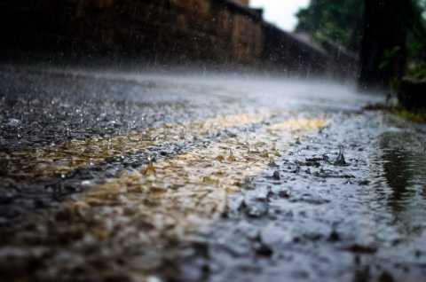 rain-e1531134632143.jpg