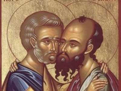 sfintii-apostoli-petru-pavel.jpg