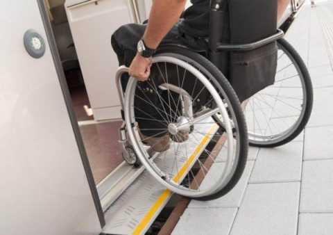 transport-gratuit-persoane-cu-handicap-1-e1608543034267.jpg