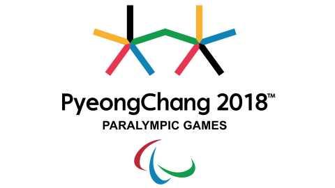 2018-paralympic-logo.jpg