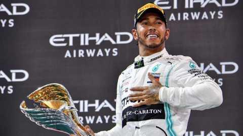 Lewis_Hamilton_wins_AbuDhabi_16x9_788x442.jpg