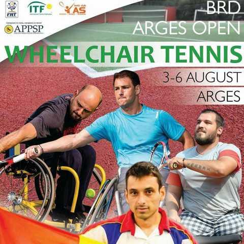 Open-Wheelchair-Tennis.jpg