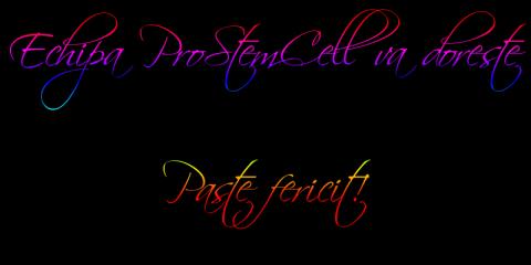 Paste_fericit.png