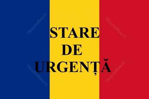 STARE-DE-URGENTA.jpg