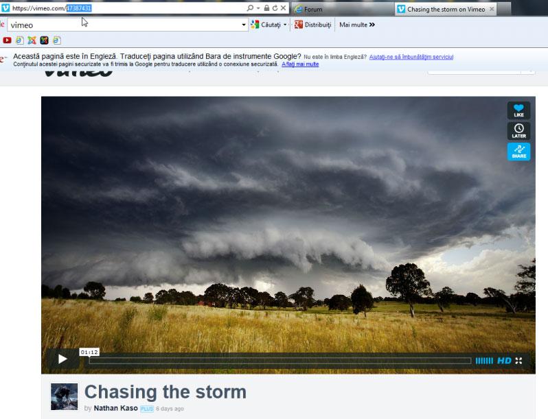 ScreenShot002_2012-08-19.jpg