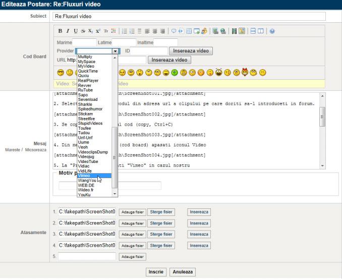 ScreenShot005_2012-08-19.jpg
