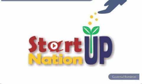 Start-UpNation.jpg
