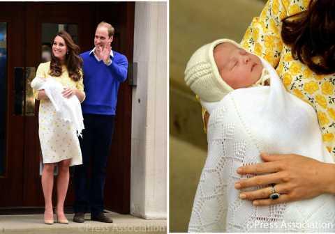 The_British_Monarchy.jpg
