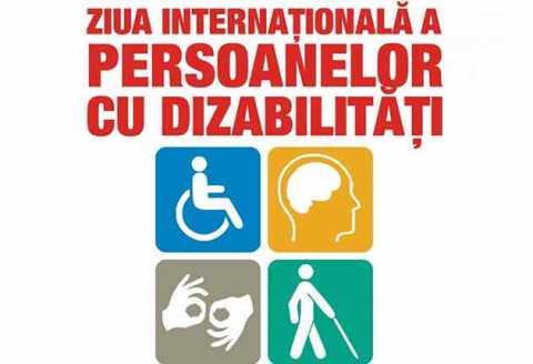 dizabilitati.jpg