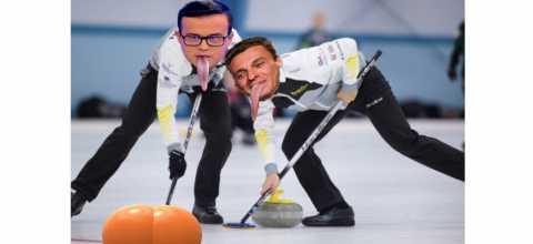 gadea_badea_curling.jpg