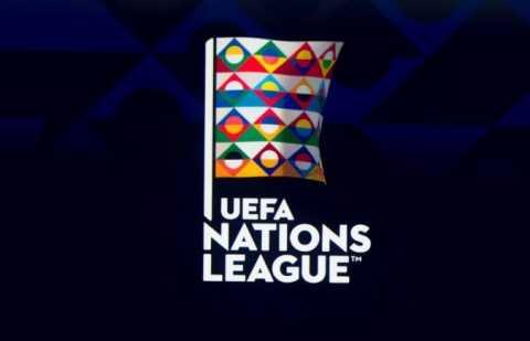 nations-league.jpg