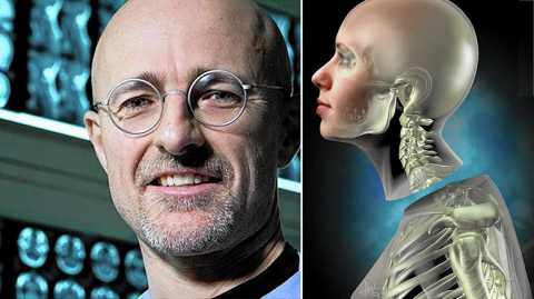 sergio-canavero-head-transplant.jpg