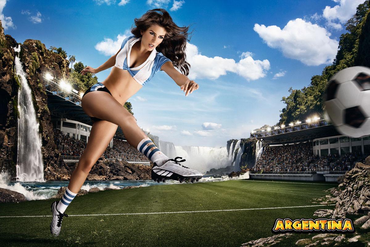 Calendar-World-cup-2014-Argentina.jpg
