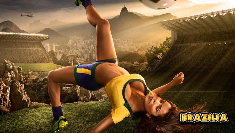 Calendar-World-cup-2014-Brazilia.jpg