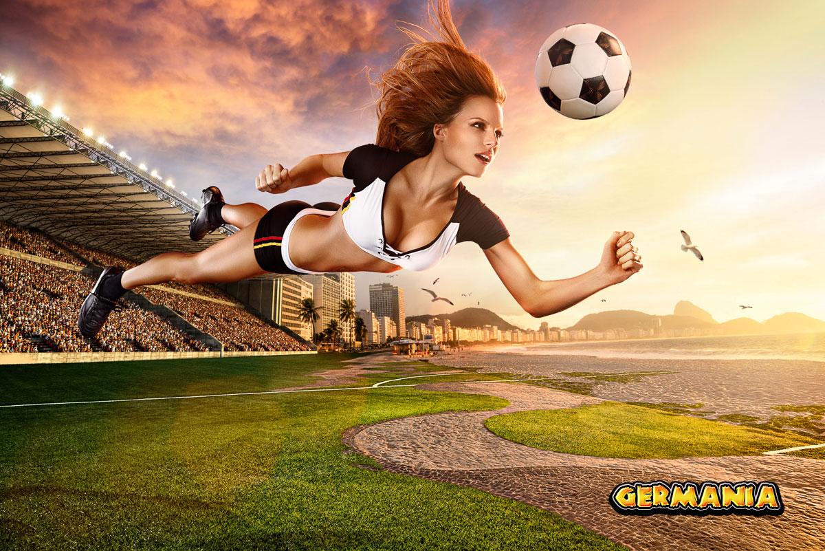 Calendar-World-cup-2014-Germania.jpg