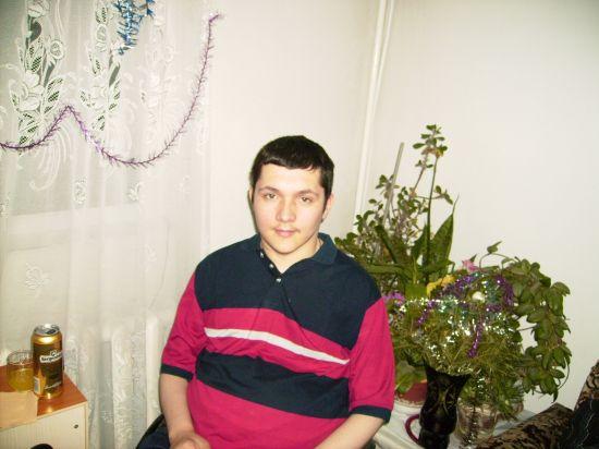 1-20100920.jpg
