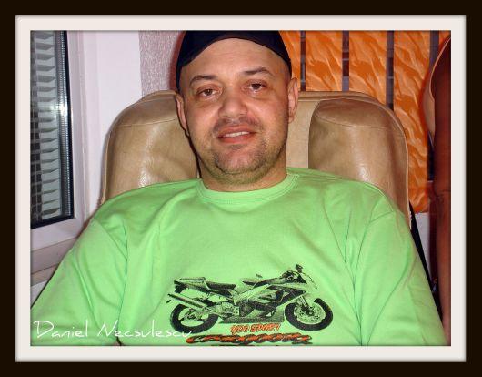 Daniel_Necsulescu-3b8141ece1b1523f2abf4d5c336ecb2f.jpg