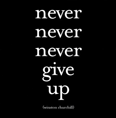 Never_Give_Up_Winston_Churchill_.jpg