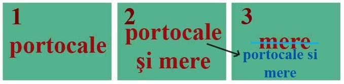 Problema_etichetarii___pas_1.jpg