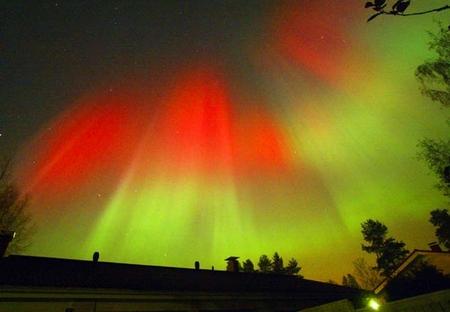 aurora_boreala.jpg