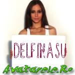 avatarele_1_.png