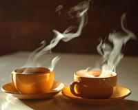 cafea1.jpg