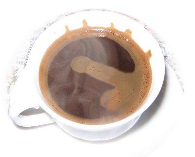 cafea2.jpg