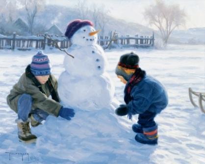 robert_duncan_artwork_snowman.jpg